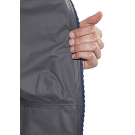 Arc'teryx Beta SL Hybrid Jacket Men Heron
